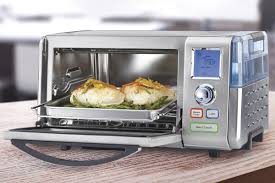 What Is The Best Toaster Oven To Purchase Steam Ovens The Secret Weapon To Healthier Food Faster