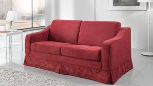 mercatone divani letto mercatone uno divani letto jpg
