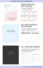 design planner top bathroom planner on the app store with design