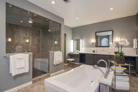 Remodel Bathroom Designs San Diego Kitchen Bath Home Remodeling Remodel Works