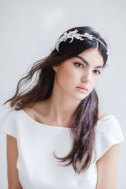 headpieces online headpieces and veils by jannie baltzer copenhagen