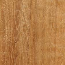 Kronoclic Laminate Flooring Eurohome 12mm Greentree Distribution