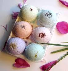 bath bombs and shower steamer assorted gift set u2013 gracyella