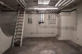 vmc chambre vmc chambre humide 58 images vmc pour humide vmc pour humide