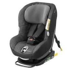 si es auto groupe 1 2 3 chicco siège auto bébé groupe 1 2 3 neptune gris