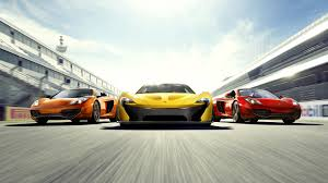orange mclaren wallpaper mclaren p1 wallpaper 6943472