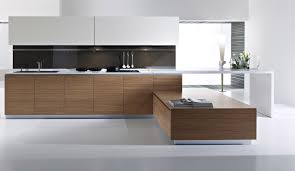 the cabinet house u2014 fabulous indoor outdoor kitchen cabinet