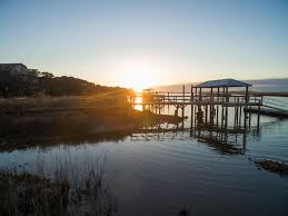 folly beach homes for sale search results view charleston area