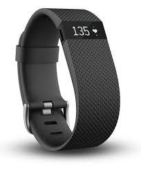 best gadget gifts for men