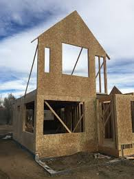residential home design structural design basics of residential construction for the home