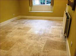 furniture polished travertine wall tiles types of floor tiles