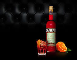 campari cocktails campari taste cocktails