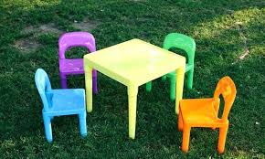 kids plastic table and chairs plastic table and chairs for kids plastic table student desks