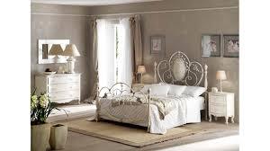 Schlafzimmer Gem Lich Einrichten Tipps Schlafzimmer Ideen Deko Bettdecken Schlafzimmer Ideen Deko