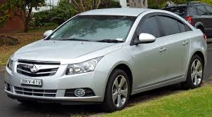 chevrolet cruze user manual user manuals u0026 service manuals