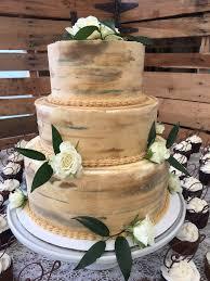 fleur de lis wedding cake cake gallery u2014 moonlight baking company