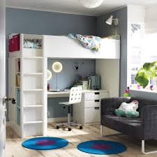 ikea kidsesks computer corner office furnitureesign with scenic