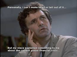 Delacroix Meme - been watching columbo are we missing a meme here album on imgur