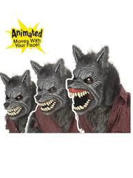 Werewolf Halloween Costume Werewolf Halloween Costumes Wholesale Prices Adults U0026 Kids