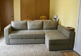 Sectional Sofa With Storage Chaise Small Sectional Storage Chaise Sofa Pull Out Bed Sleeper Couch