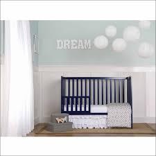 Elephant Crib Bedding Set Bedroom Fabulous Girls Crib Bedding Target Crib Bedding Baby