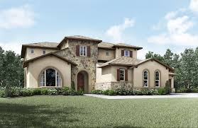 lynmar 129 drees homes interactive floor plans custom homes