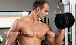 anavar reviews all about anavar anabolic steroids to lose