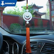 buy wholesale car mirror charms from china car mirror