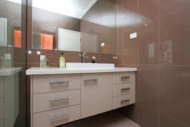 Bathroom Vanities Townsville by Bathrooms Ross Joinery Kitchens