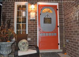 lifestyles of the stay at home mom a spooktacular halloween on a