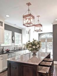 home design gold free rose gold light fixtures gold light fixtures rose gold light