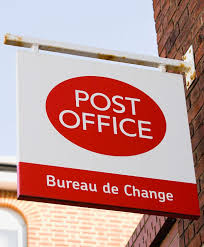 post office opening times for day boxing