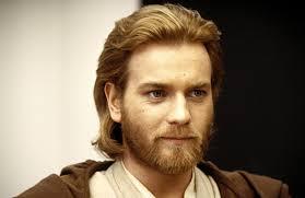 Is Really Jesus Birthday Happy Birthday Jesus Hell Clan