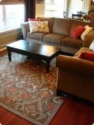 best 50 brown living room sets foter