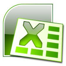 Что такое макрос Excel?