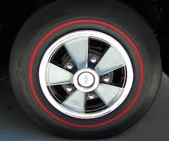 wheel covers caps the 1967 chevelle reference cd v2 0