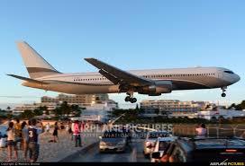 sultan hassanal bolkiah plane top 5 cele mai mari si mai luxoase aeronave private din lume