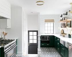 Cement Tile Backsplash by Our 50 Best Kitchen With Cement Tile Floors Ideas U0026 Decoration