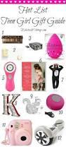 20 gifts u2013 20 u0026 under u2013 for teenage girls gift girls and birthdays