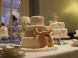 wedding cake exeter the exeter beautiful wedding cake by fifi s cakery at the
