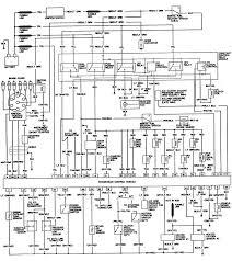 radio wiring diagram for 1992 f150 ext cab u2013 readingrat net