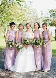 dessy bridesmaids bridesmaid dresses and formal gowns the dessy wedding