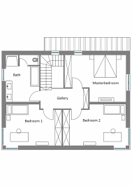 commercial bathroom layouts wpxsinfo