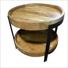 end table with shelves restaurant table shelves manufacturer restaurant table shelves