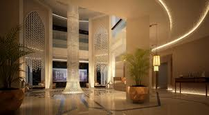 elevation design trends india building plans india for amazing