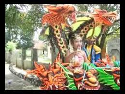download mp3 laki dadi rabi singa dangdut putra indra muda laki dadi rabi cantigi 27 juni 2017