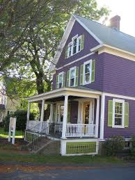 best 25 exterior house colors combinations ideas on pinterest