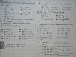 homework solutions online conversion homework help precal homework