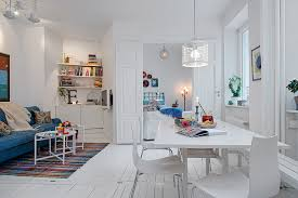 swedish decor white swedish decor interior design ideas