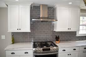Houzz Powder Room Kol Kitchen U0026 Bath Cherry Hill Nj Us 08003